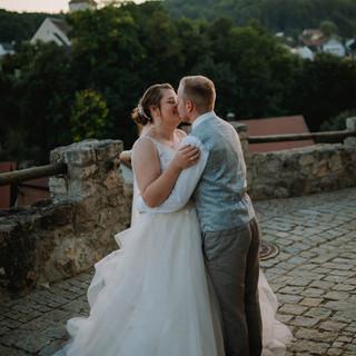 Hochzeitsfotograf Schwandorf Alex Weigert-37.jpg