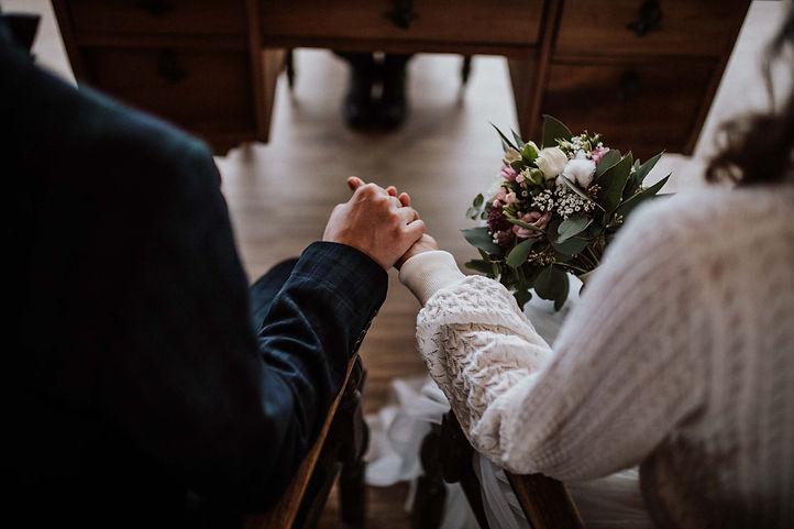 Hochzeitsfotograf-Regensburg-113.jpg