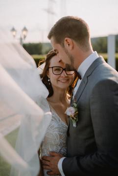Hochzeitsfotograf Schwandorf-202.jpg