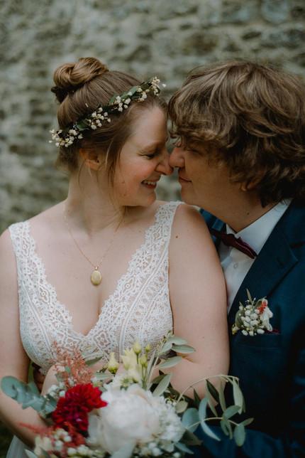 Hochzeitsfotograf Schwandorf-33.jpg