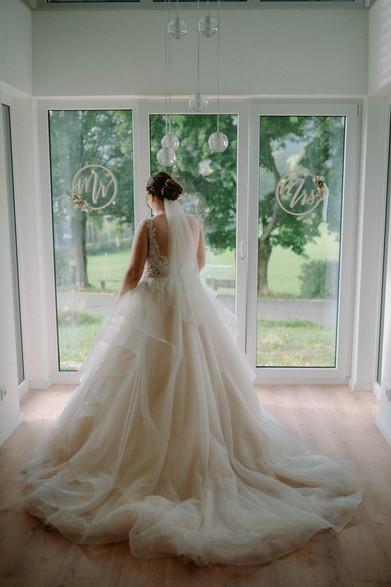 Hochzeitsfotograf Schwandorf Alex Weigert-6.jpg