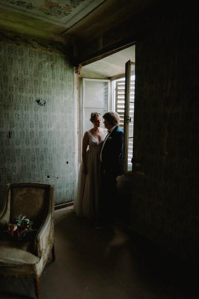 Hochzeitsfotograf Schwandorf-32.jpg