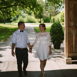 Hochzeitsfotograf Schwandorf