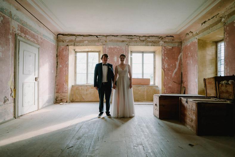 Hochzeitsfotograf Schwandorf-35.jpg