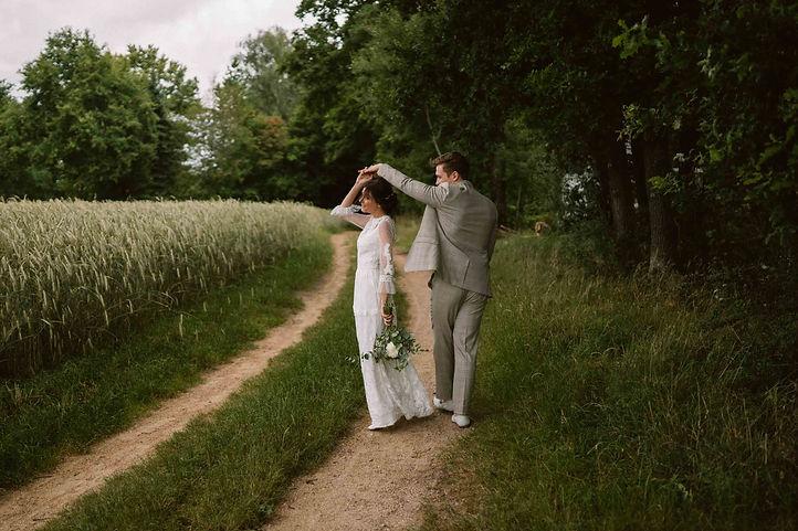 Hochzeitsbilder Schwandorf-55.jpg