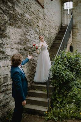 Hochzeitsfotograf Schwandorf-25.jpg