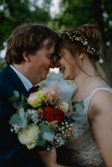Hochzeitsfotograf Schwandorf-45.jpg
