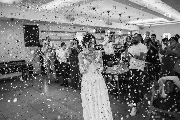 Hochzeitsbilder Schwandorf-95.jpg