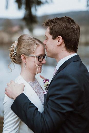 Hochzeitsfotograf-Regensburg-120.jpg