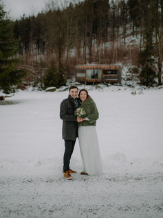 Hochzeitsfotograf Schwandorf Alex Weigert-2.jpg
