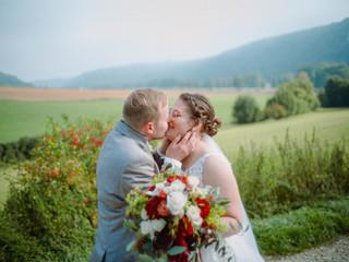 Hochzeitsfotograf Schwandorf Alex Weigert-12.jpg