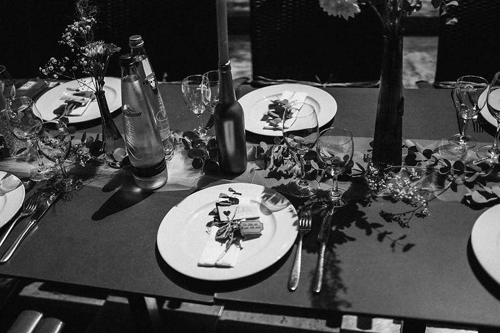 Hochzeitsbilder Schwandorf-77.jpg