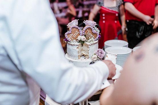 Hochzeitsfotograf-Regensburg-16.jpg