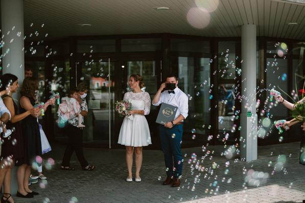 Hochzeitsbilder Regensburg Schwandorf-13