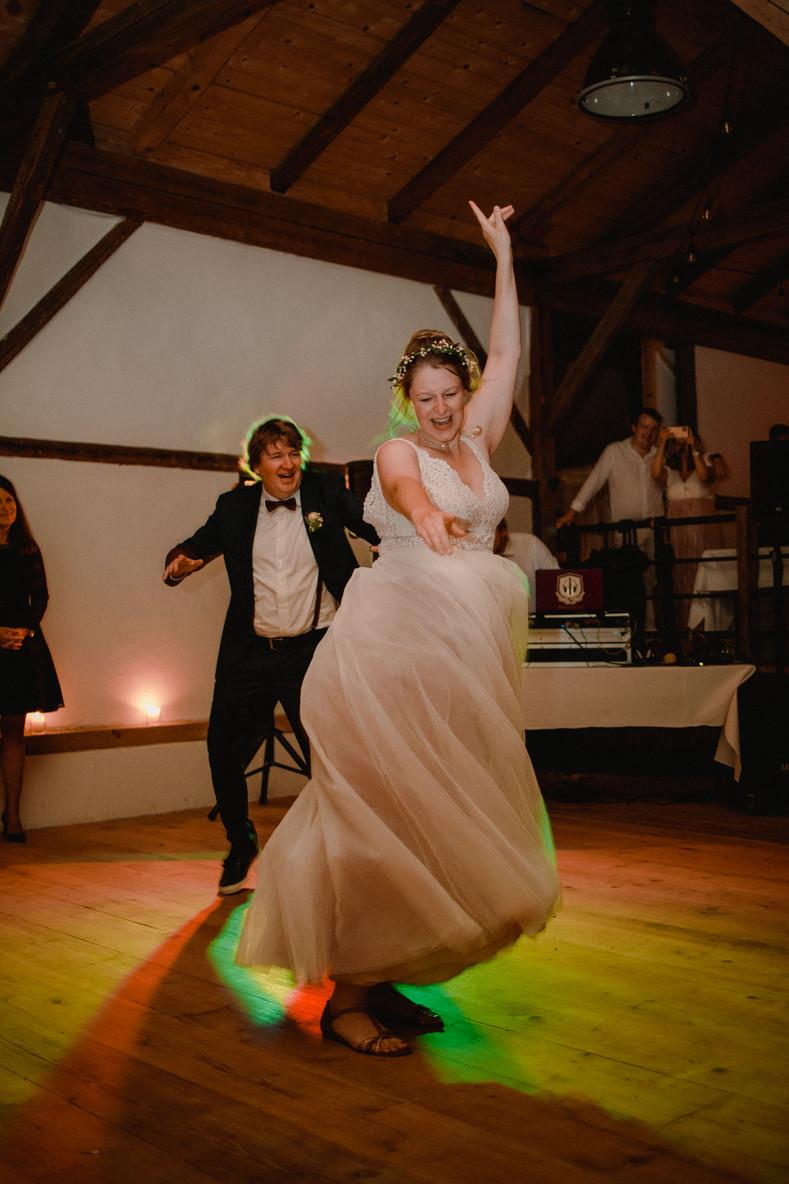 Hochzeitsfotograf Schwandorf-55.jpg
