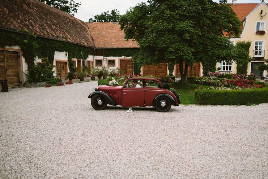 Hochzeitsbilder Regensburg Schwandorf-21