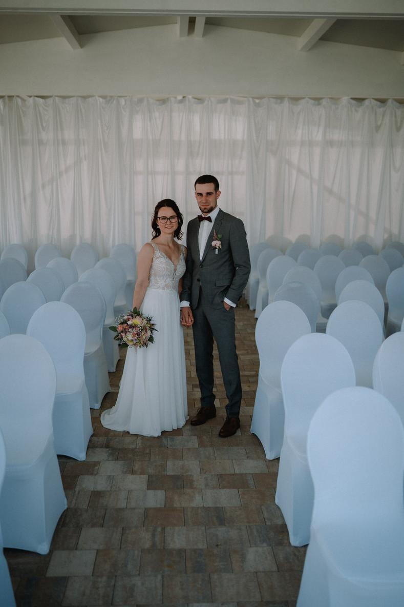 Hochzeitsfotograf Schwandorf-173.jpg