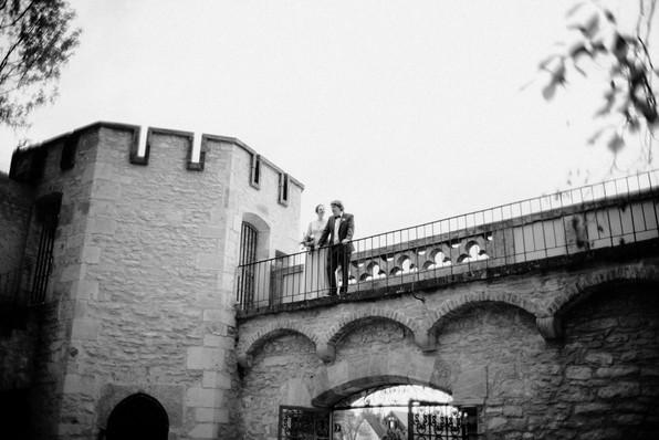 Hochzeitsfotograf Schwandorf-24.jpg