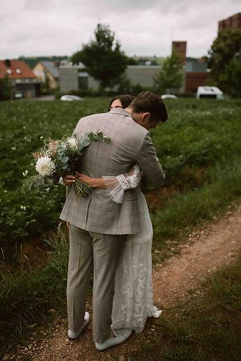 Hochzeitsbilder Schwandorf-12.jpg