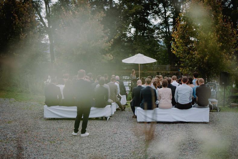 Hochzeitsfotograf Schwandorf-11.jpg