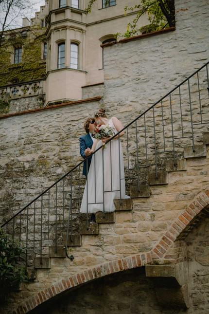 Hochzeitsfotograf Schwandorf-28.jpg