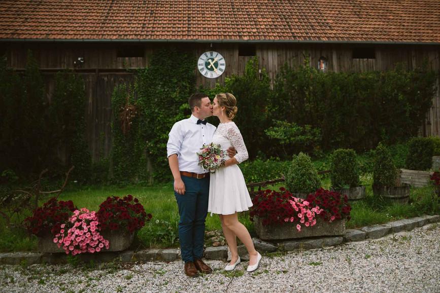 Hochzeitsbilder Regensburg Schwandorf-20