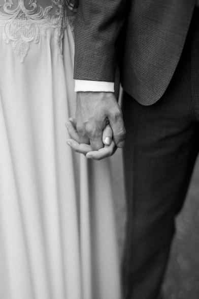 Hochzeitsfotograf Schwandorf-163.jpg