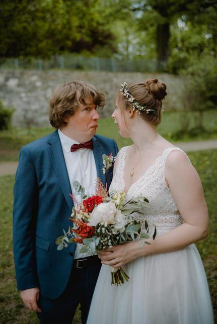Hochzeitsfotograf Schwandorf-29.jpg