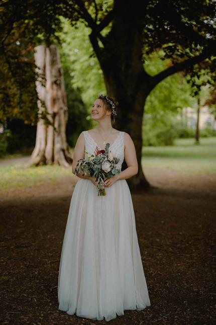Hochzeitsfotograf Schwandorf-13.jpg