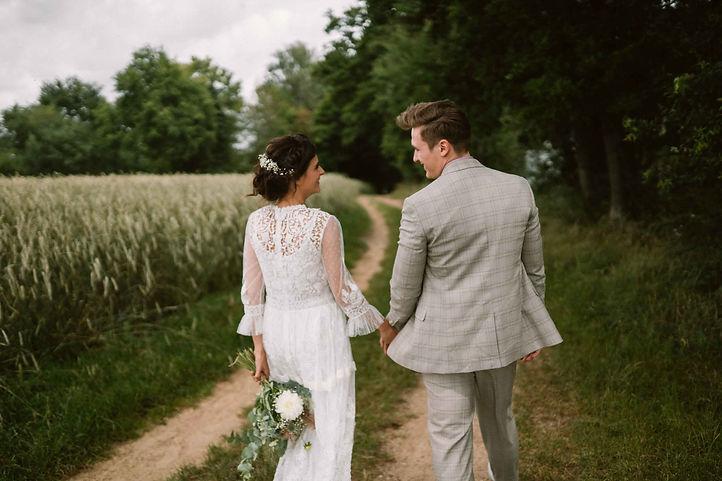 Hochzeitsbilder Schwandorf-54.jpg