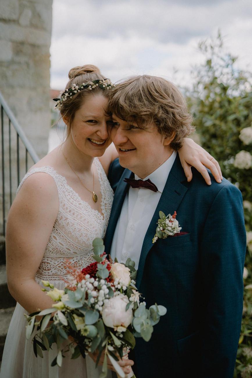 Hochzeitsfotograf Schwandorf-21.jpg