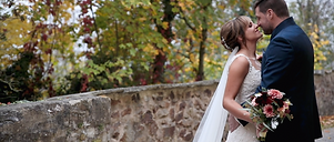 Hochzeitsfilm / Hochzeitsvideo Schwandorf (Schloss Guteneck)