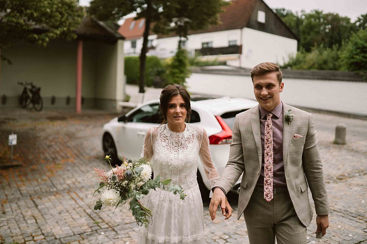 Hochzeitsbilder Schwandorf-24.jpg