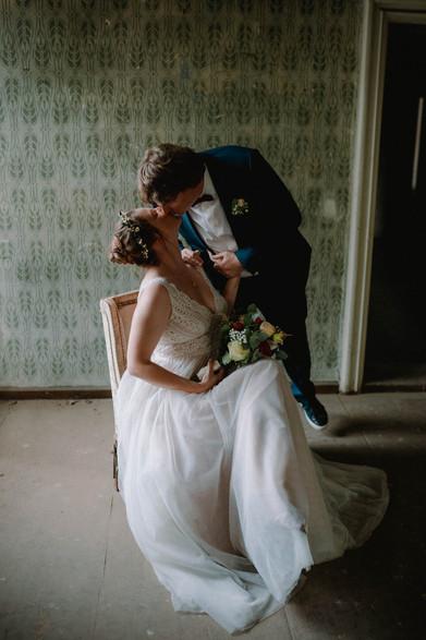 Hochzeitsfotograf Schwandorf-30.jpg