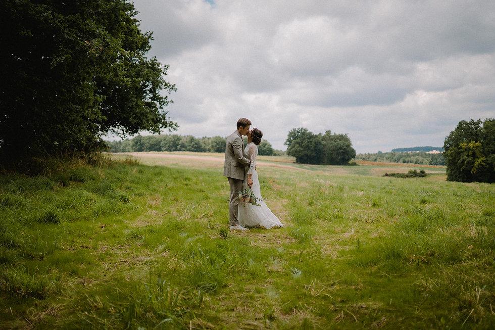 Hochzeitsfotograf Schwandorf-7.jpg
