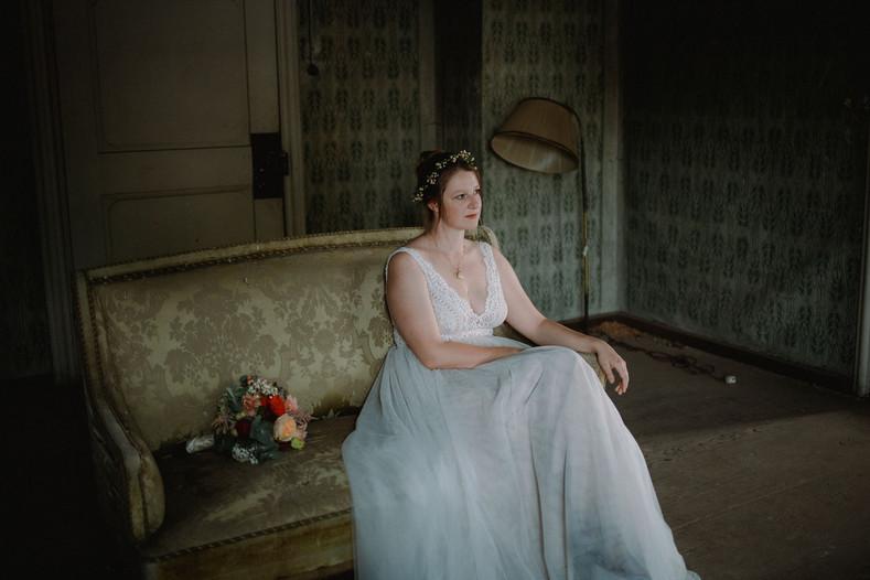 Hochzeitsfotograf Schwandorf-42.jpg