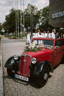 Hochzeitsbilder Regensburg Schwandorf-17