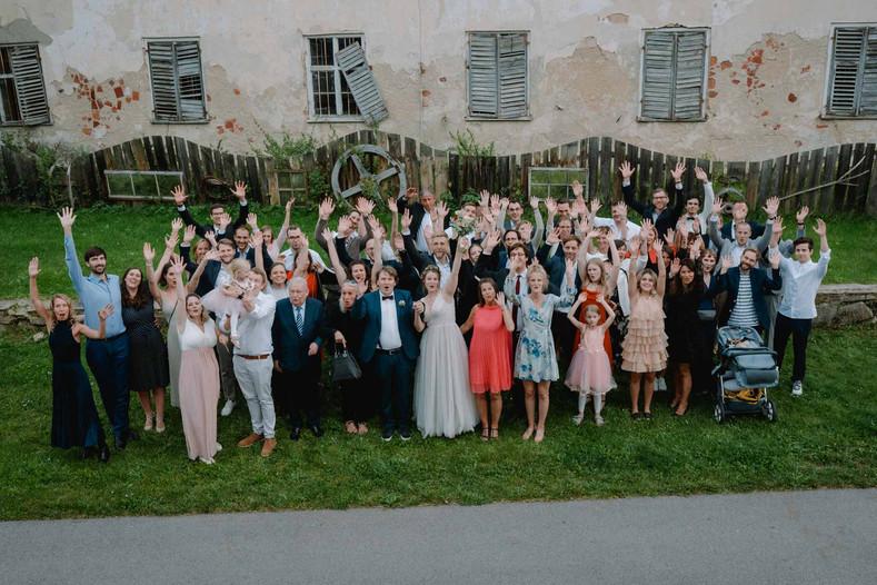Hochzeitsfotograf Schwandorf-50.jpg