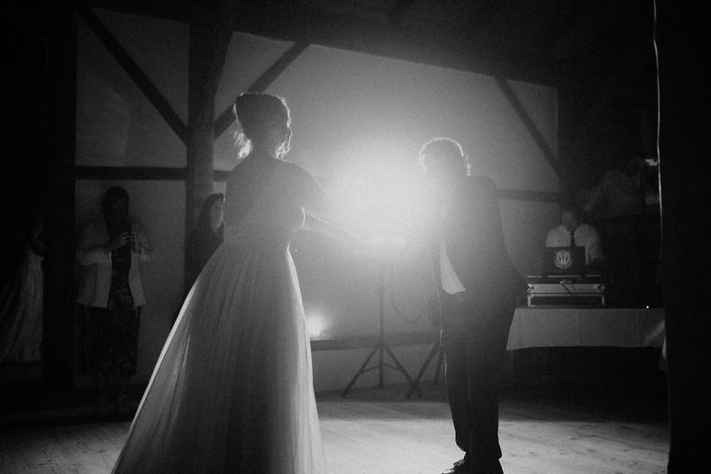 Hochzeitsfotograf Schwandorf-54.jpg