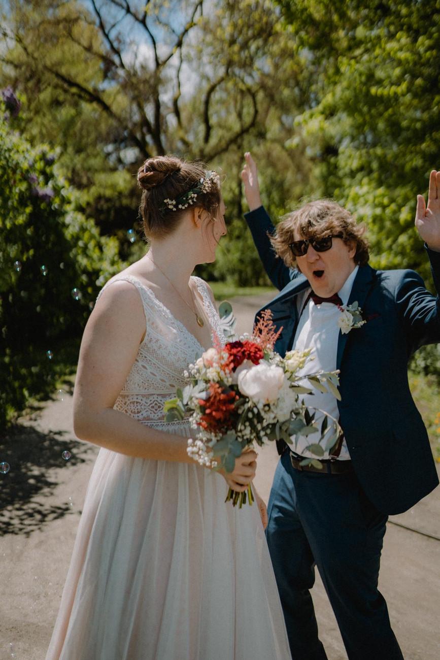 Hochzeitsfotograf Schwandorf-3.jpg