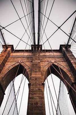 NY Story II-16.jpg