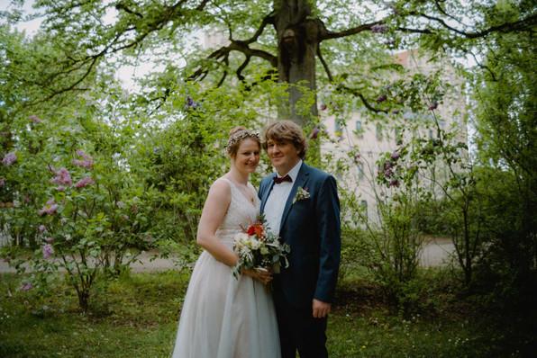 Hochzeitsfotograf Schwandorf-18.jpg