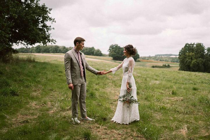 Hochzeitsbilder Schwandorf-69.jpg