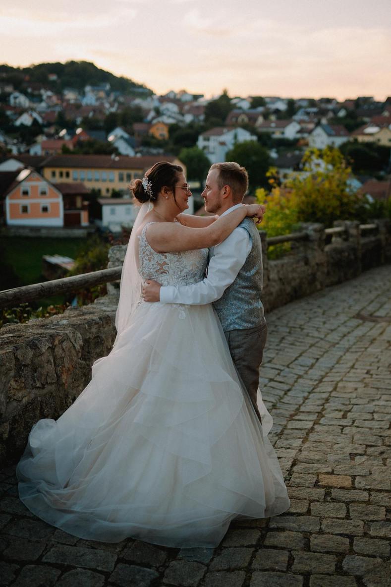 Hochzeitsfotograf Schwandorf Alex Weigert-35.jpg