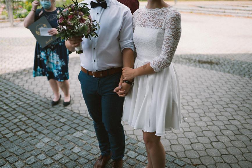 Hochzeitsbilder Regensburg Schwandorf-5.