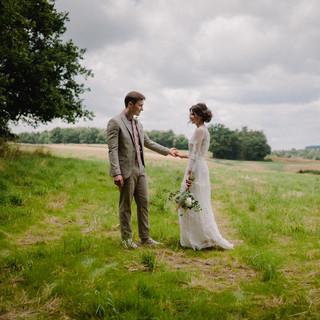 Hochzeitsfotograf Schwandorf-6.jpg