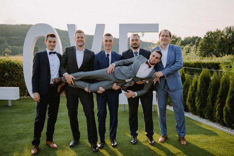 Hochzeitsfotograf Schwandorf-216.jpg