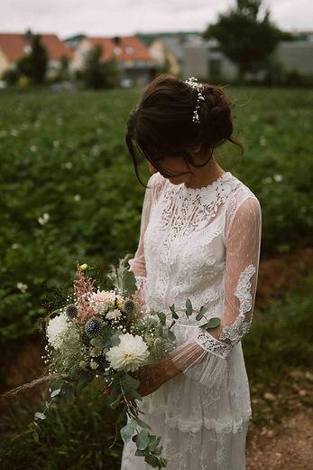 Hochzeitsbilder Schwandorf-17.jpg