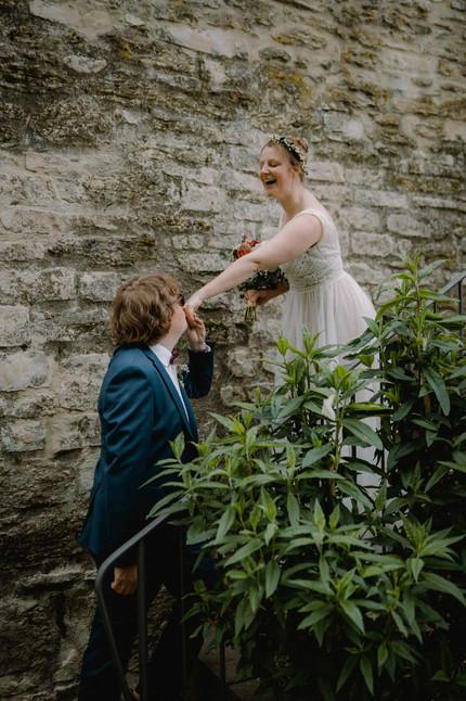Hochzeitsfotograf Schwandorf-26.jpg