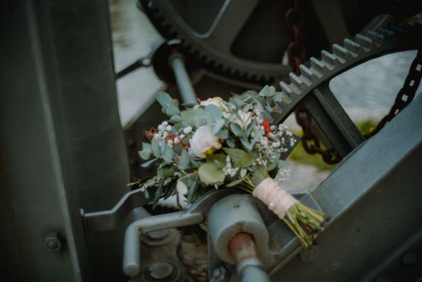 Hochzeitsfotograf Schwandorf-38.jpg